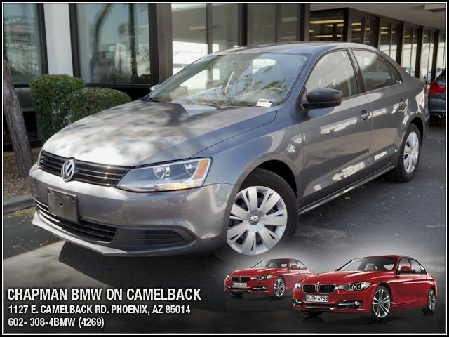 2012 Volkswagen Jetta 29371 miles 602-385-2286 WHOLESALE DIRECT HOTLINE This is a new hassle fr