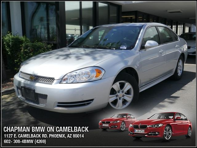 2012 Chevrolet Impala LS 30333 miles 602-385-2286 WHOLESALE DIRECT HOTLINE This is a new hassle