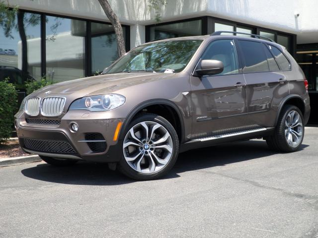 2011 BMW X5 50i PremTech Pkg 33291 miles 1144 E Camelback SPRING SALES EVENT going on now throu