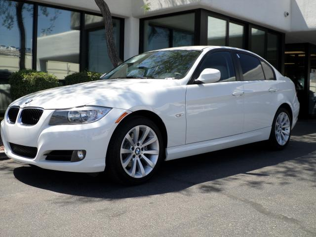 2011 BMW 3-Series Sdn 328i Valu Pkg 25093 miles 1144 E Camelback SPRING SALES EVENT going on now