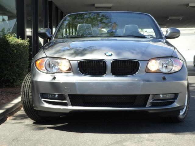 2011 BMW 1-Series 128i Conv PremNav 38952 miles 1144 E Camelback SPRING SALES EVENT going on no