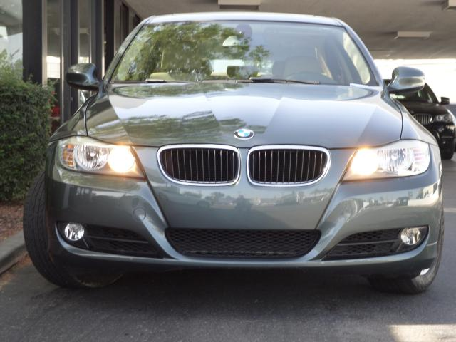 2010 BMW 3-Series Sdn 328i Value Pkg 31500 miles 1144 E Camelback SPRING SALES EVENT going on no