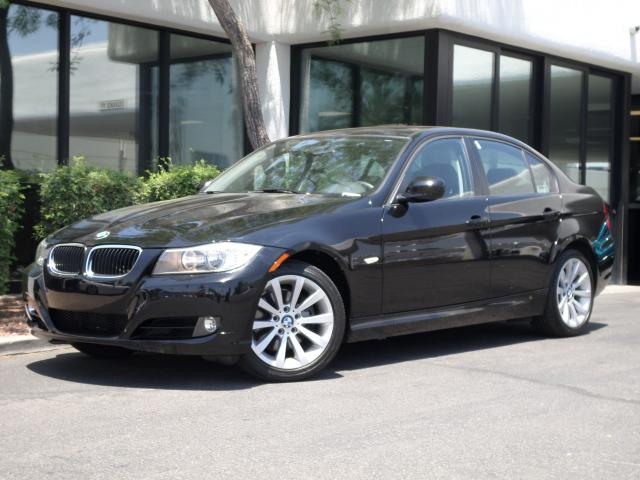 2011 BMW 3-Series Sdn 328 Prem Pkg 38281 miles 1144 E Camelback SPRING SALES EVENT going on now 
