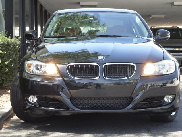 2011 BMW 3-Series Sdn 328 PremNav 46248 miles 1144 E Camelback SPRING SALES EVENT going on now