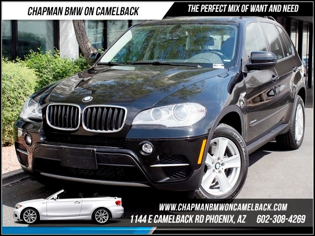 2013 BMW X5 xDrive35i 33908 miles 1144 E Camelback Summer is here and the deals are sizzling C