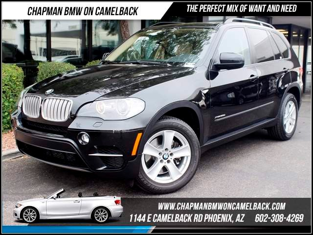 2011 BMW X5 xDrive35d 35346 miles 1144 E Camelback Rd BLACK FRIDAY SALE EVENT going on NOW throu