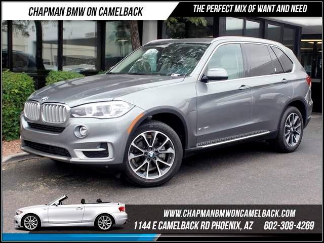 2014 BMW X5 sDrive35i 12842 miles 1144 E Camelback Rd BLACK FRIDAY SALE EVENT going on NOW throu