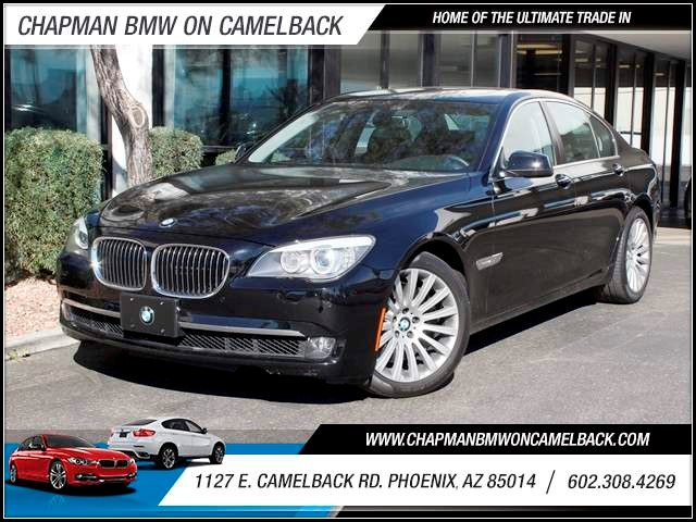 2009 BMW 7-Series 750i 44872 miles TAX SEASON IS HERE Buy the car or truck of your DREAMS with