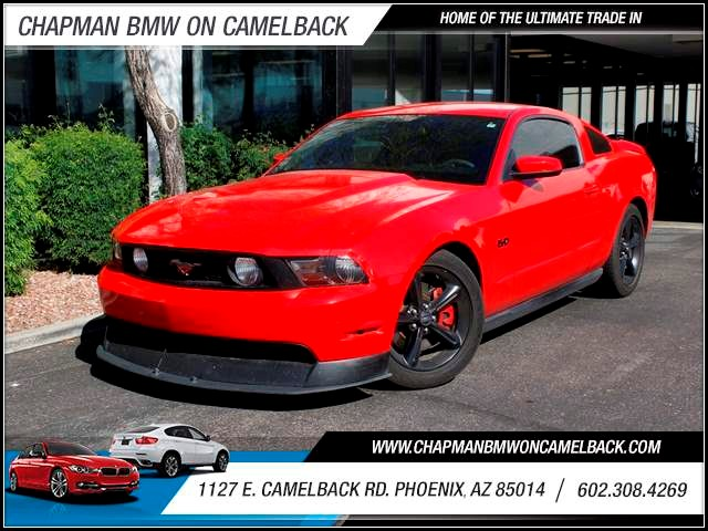 2011 Ford Mustang GT Premium 64397 miles TAX SEASON IS HERE Buy the car or truck of your DREAM