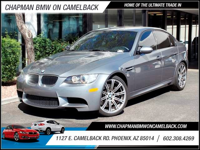 2010 BMW M3 56185 miles TAX SEASON IS HERE Buy the car or truck of your DREAMS with CONFIDENCE