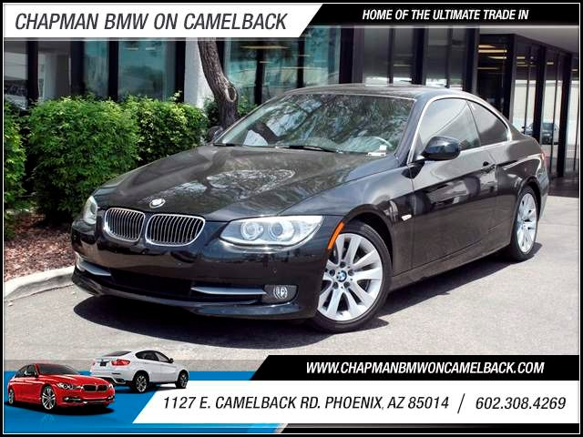 2011 BMW 3-Series 328i  NAV PremConvValu Pkgs 24589 miles Memorial Day Sales Event Extended til
