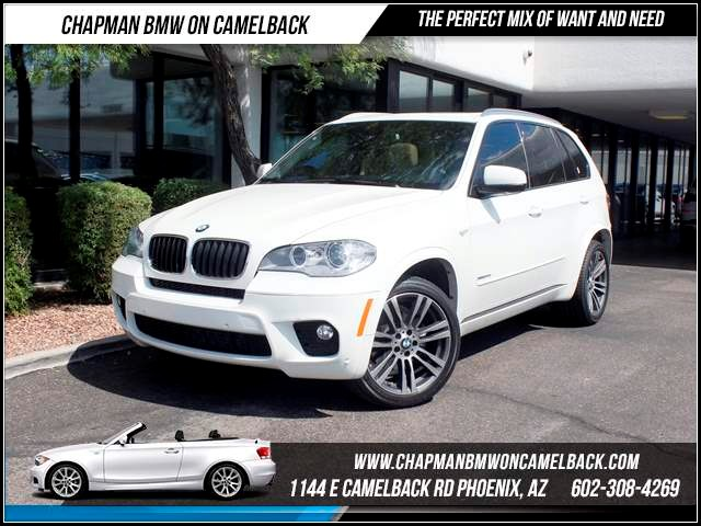 2013 BMW X5 xDrive35i Sport Activity MsptCo 45024 miles 1144 E Camelback RdYES it is possible