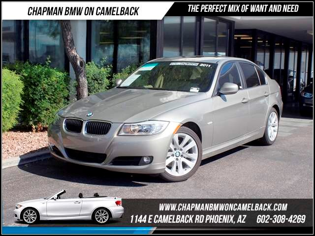 2011 BMW 3-Series 328i PremValue Pkgs 45754 miles Memorial Day Sales Event Extended till the end