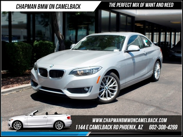 2015 BMW 2-Series 228i 17237 miles Memorial Day Sales Event Extended till the end of the Month