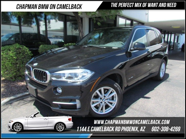 2015 bmw x5 xdrive35i cars and vehicles phoenix az. Black Bedroom Furniture Sets. Home Design Ideas