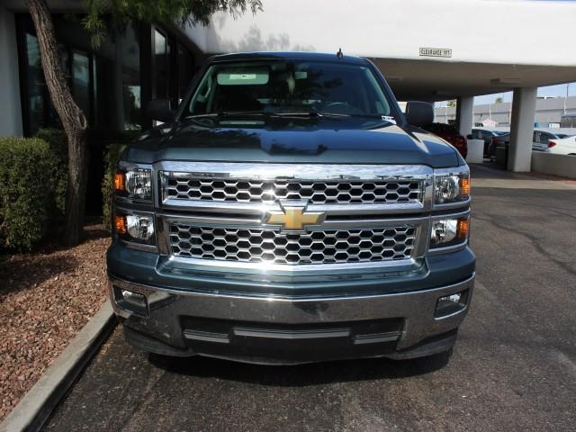 new used cars for sale in arizona chapman autos weblog. Black Bedroom Furniture Sets. Home Design Ideas