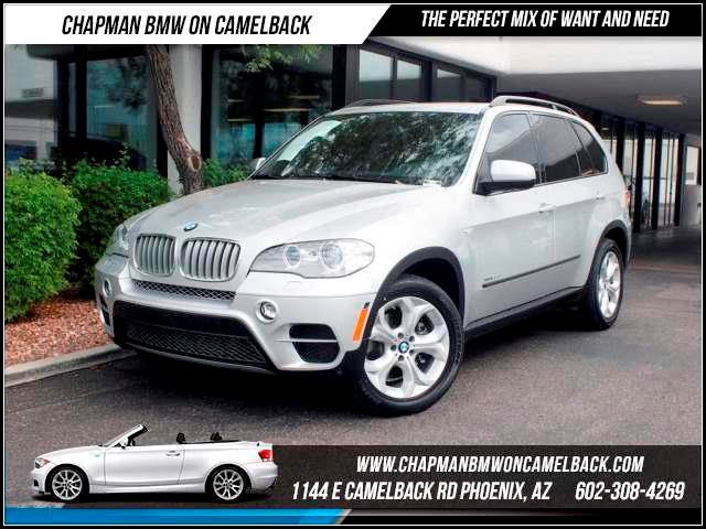 2012 BMW X5 xDrive35d SATECHPremSptCold 32963 miles Memorial Day Sales Event Extended till th