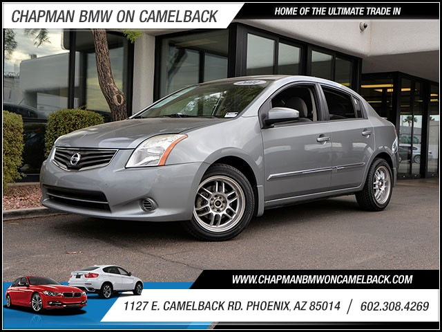 2011 Nissan Sentra 20 88929 miles Anti-theft system engine immobilizer Power door locks auto-