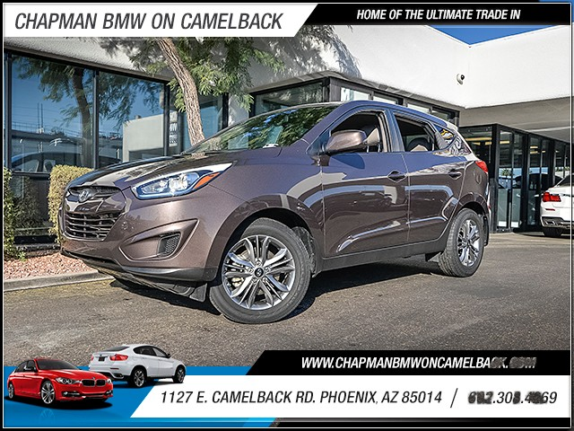 2014 Hyundai Tucson GLS 36014 miles PRE-OWNED BLACK FRIDAY SALE Now through the end of Novembe