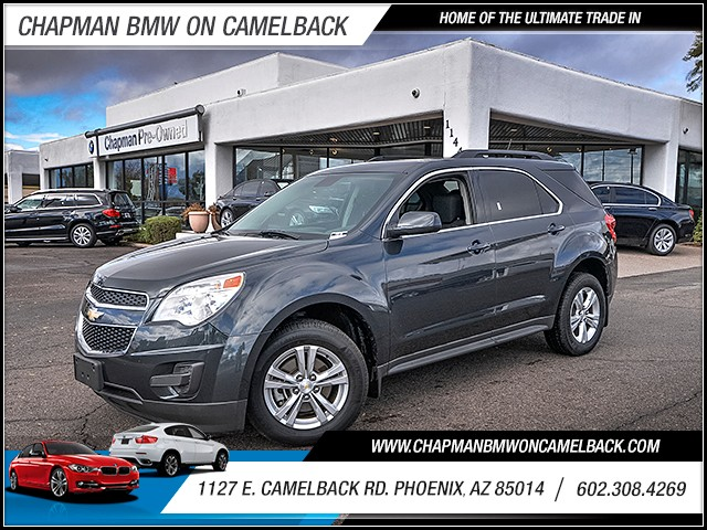 2014 Chevrolet Equinox LT 32238 miles Cars in stock as available at special discounting and only