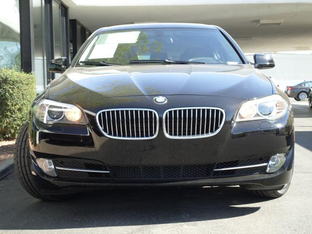 2011 BMW 5-Series 528i PremSport Pkg 22774 miles 1144 E Camelback SPRING SALES EVENT going on n