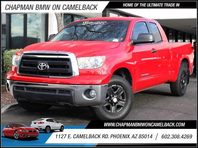 New And Used Toyota Tundra For Sale In Phoenix Az The
