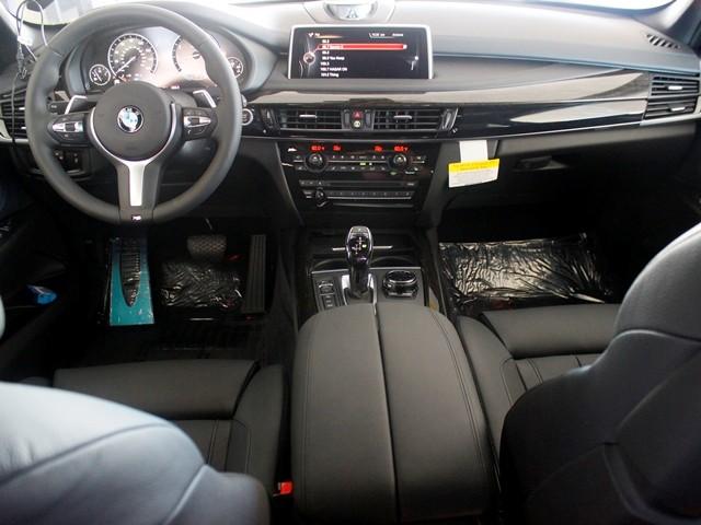 Chapman BMW On Camelback >> 2015 BMW X5 50i, Stock #X150244 in Phoenix, Arizona | BMW X5 | Chapman BMW on Camelback in ...