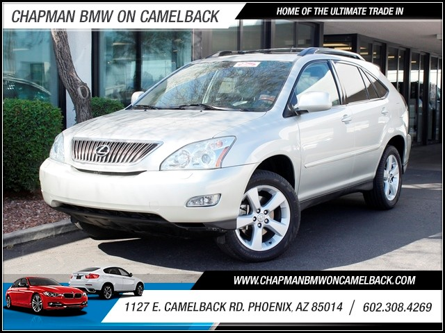 2006 Lexus RX 330 53804 miles TAX SEASON IS HERE Buy the car or truck of your DREAMS with CONFI