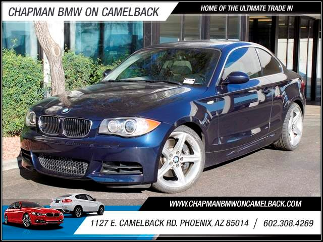 2009 BMW 1-Series 135i 38312 miles TAX SEASON IS HERE Buy the car or truck of your DREAMS with