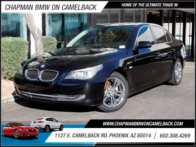 2009 BMW 5-Series 528i 91435 miles TAX SEASON IS HERE Buy the car or truck of your DREAMS with