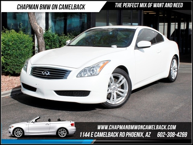 2010 Infiniti G37 Journey 76345 miles TAX SEASON IS HERE Buy the car or truck of your DREAMS w