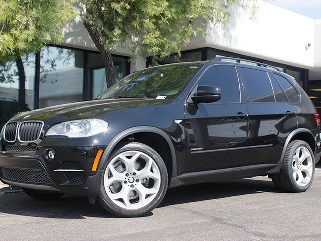 2013 BMW X5 xDrive35i Sport Activity 42509 miles 602 385-2286 1127 E Camelback HOME OF THE U