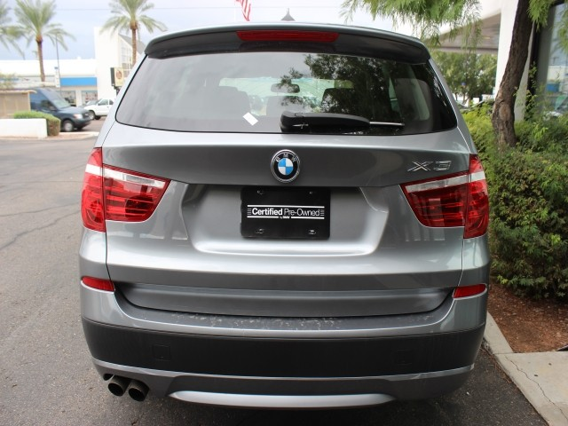 used 2011 bmw x3 xdrive28i stock x151539a chapman automotive group. Black Bedroom Furniture Sets. Home Design Ideas