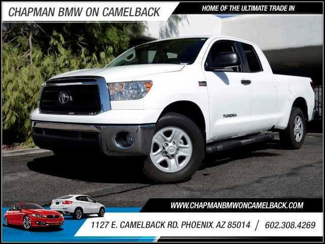 2013 Toyota Tundra Grade Crew Cab 30733 miles 602 385-2286 1127 E Camelback HOME OF THE ULTI