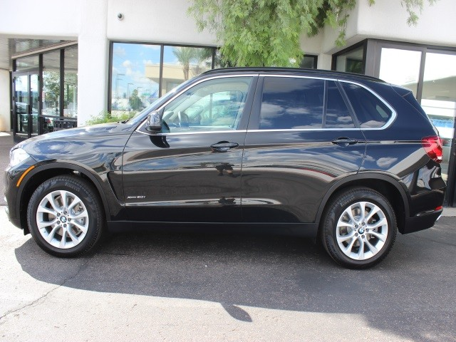 2016 bmw x5 50i for sale stock x160168 chapman bmw on camelback. Black Bedroom Furniture Sets. Home Design Ideas