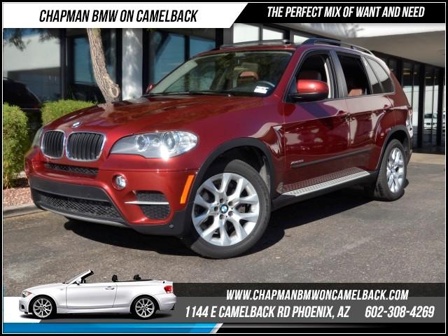 2013 BMW X5 xDrive35i Conv Pkg Nav 46578 miles 1144 E Camelback rd 6023852286 Financi