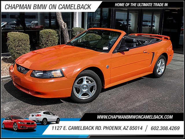 2004 Ford Mustang Deluxe 66263 miles Mach 460 Sound System Cruise control Power door locks Ant
