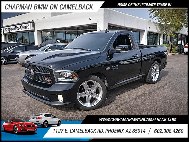2013 Ram 1500 RT Sport 44128 miles Cars in stock as available at special discounting and only av