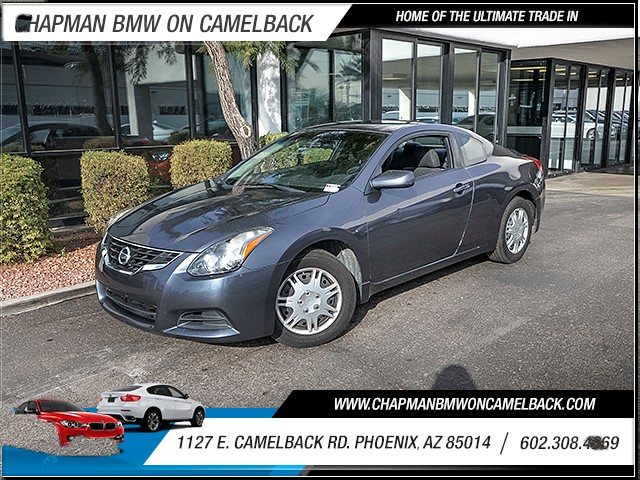 2010 Nissan Altima 25 S 89754 miles Cars in stock as available at special discounting and only a