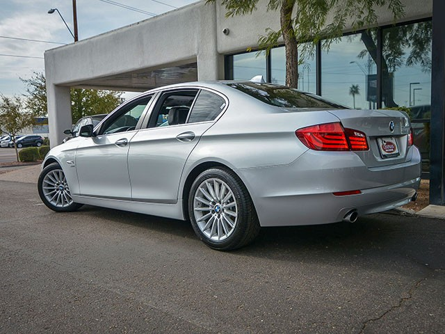 2011 bmw 5 series 535i xdrive cars and vehicles. Black Bedroom Furniture Sets. Home Design Ideas