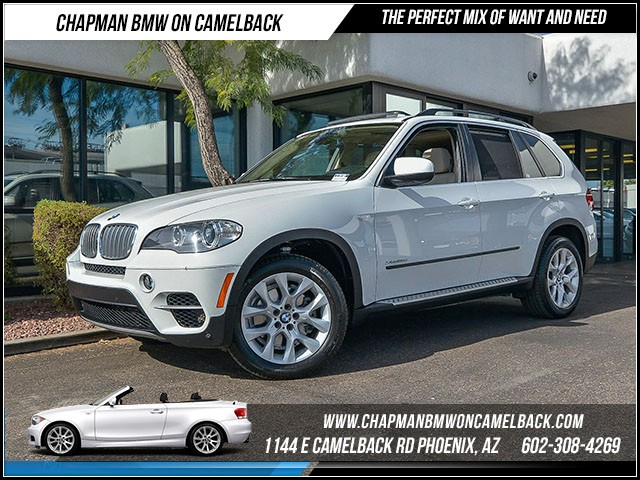 2013 BMW X5 xDrive35d 53364 miles Certified Black Friday Sales Event Exclusively at 1144 E Camel