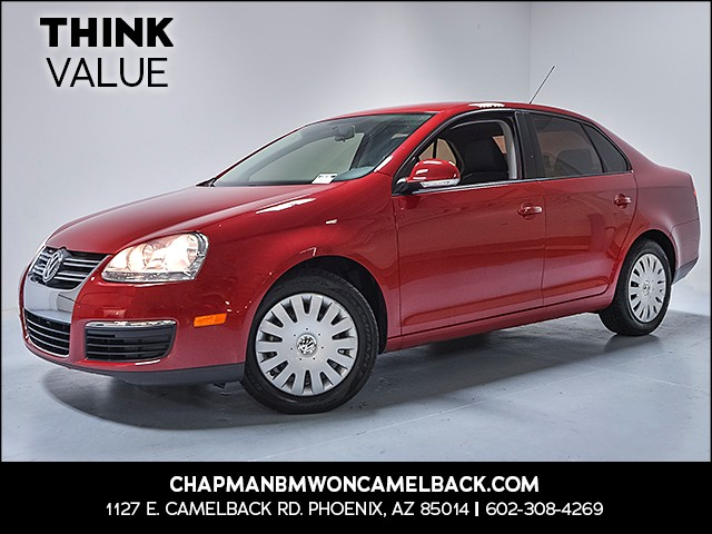 2009 Volkswagen Jetta S 55784 miles VIN 3VWJM71K69M170209 For more inform