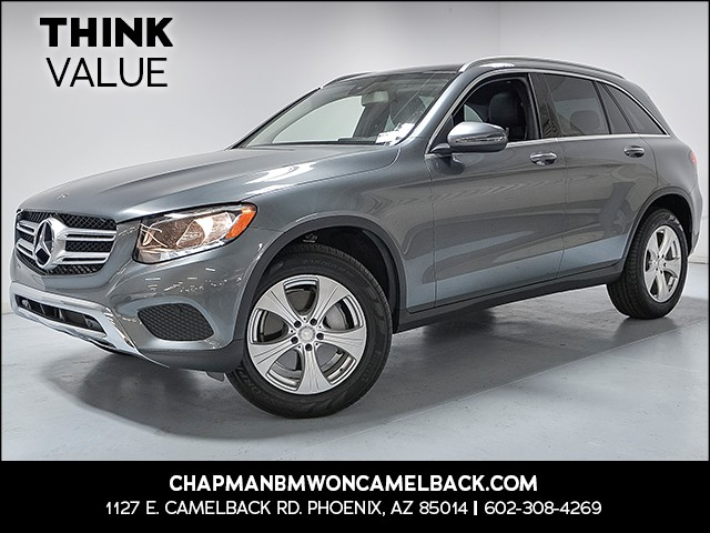 2016 BMW X3 xDrive28i 39577 miles VIN 5UXWX9C50G0D67980 For more information contact our inte