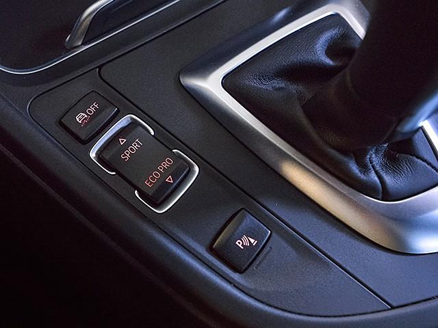 2017 BMW 3-SERIES SDN 330I
