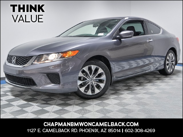2015 Honda Accord LX-S 49875 miles VIN 1HGCT1B30FA003163 For more information contact our int