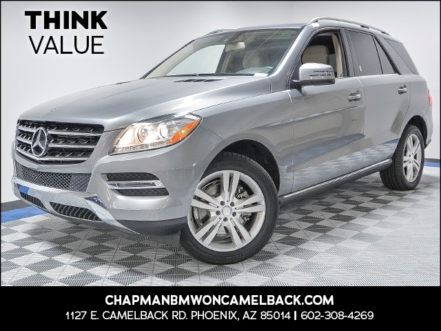 2013 Mercedes M-Class ML 350 72565 miles 6023852286 Huge Presidents day sale event this weeken