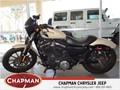 2014 Harley Davidson XL 833N