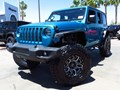 2020 Jeep Wrangler Unlimited Sport S Custom