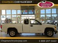 2004 GMC Canyon Z85 SL Extended Cab