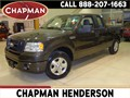 2006 Ford F-150 STX Extended Cab